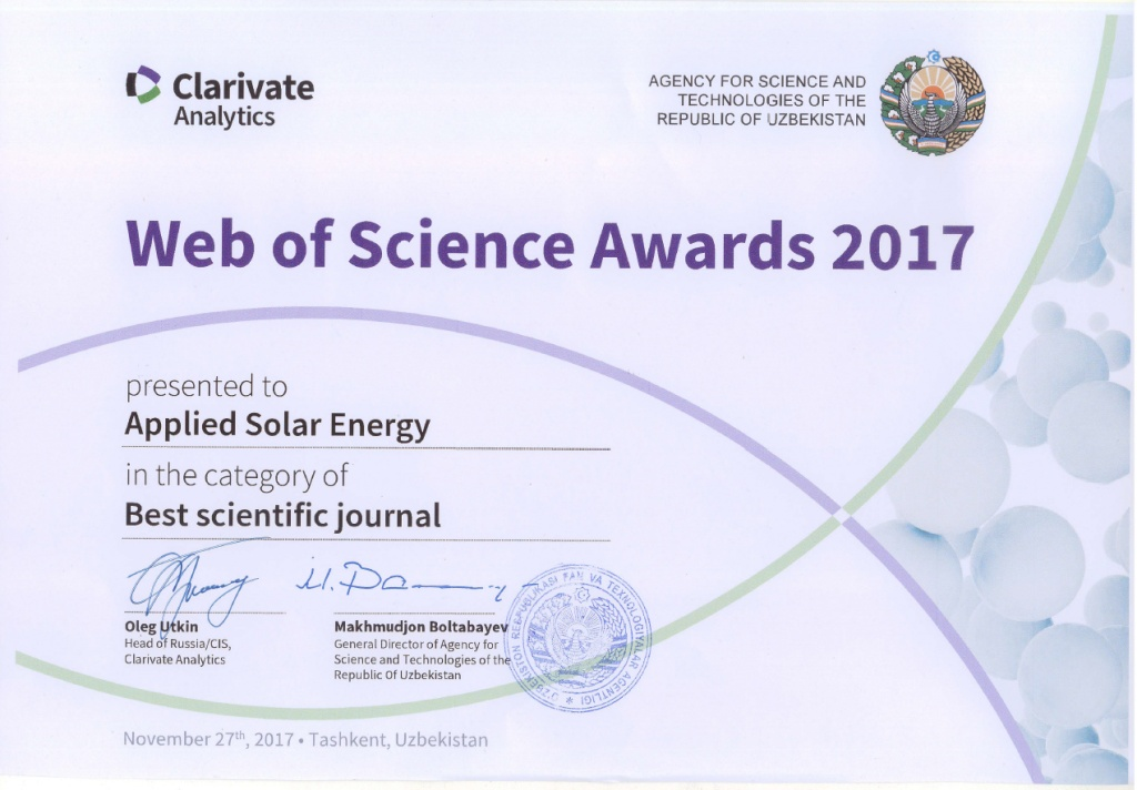 web of science awards.jpg
