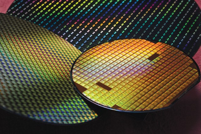 Cortex-A15Wafer-640x426.jpg