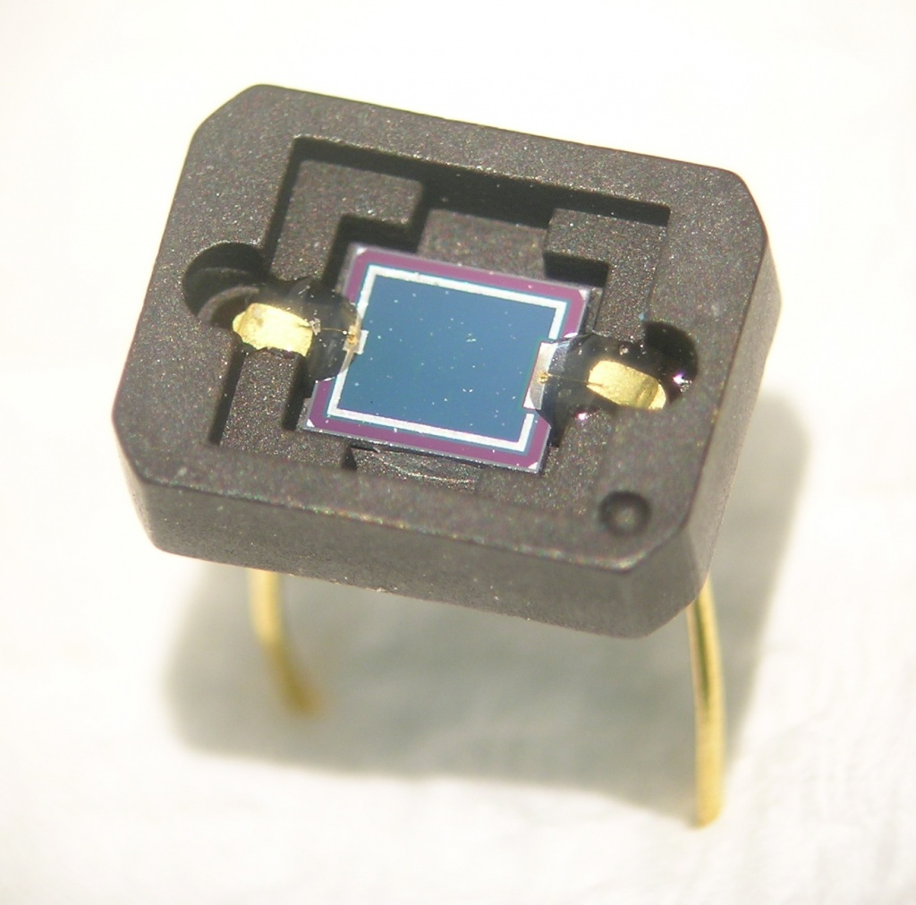 photodiode-closeup.jpg